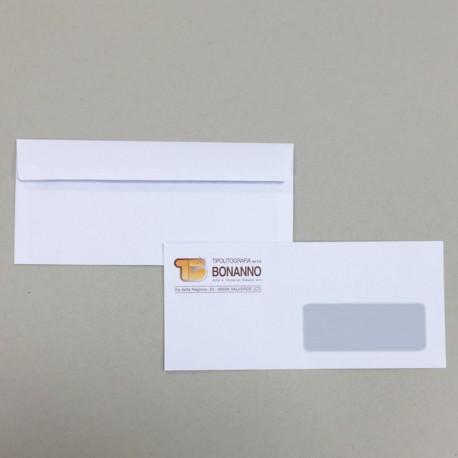 Envelopes cm 23x11