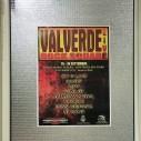 Manifesti / Poster 100x140